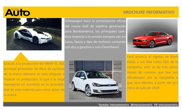 brochure interauto semana 4 mayo
