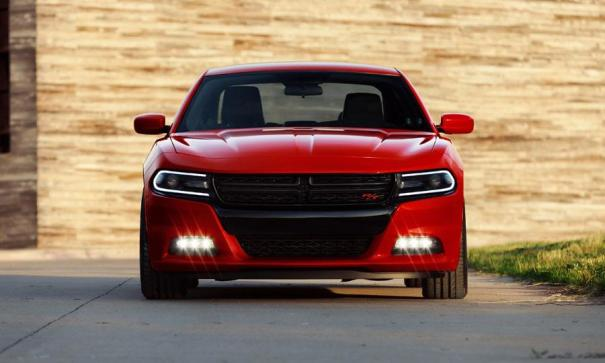 charger2015