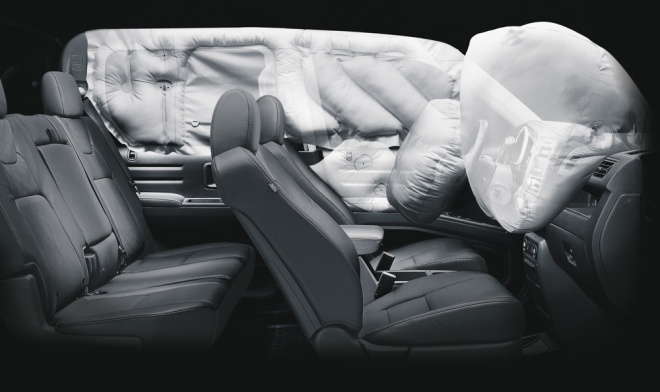 airbag_interauto_blog