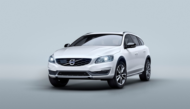 V60Crosscountry_interauto2