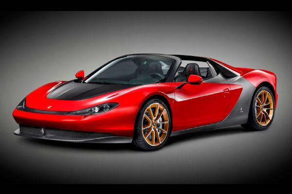 Ferrari_sergio_interauto