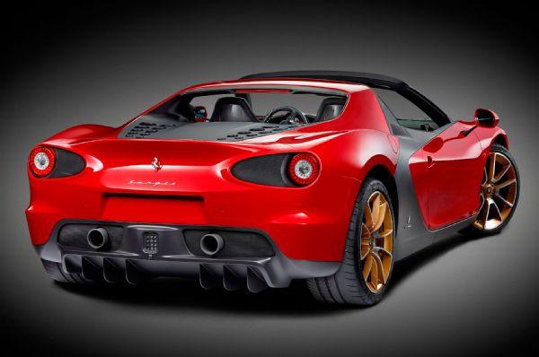 Ferrari_sergio_interauto1