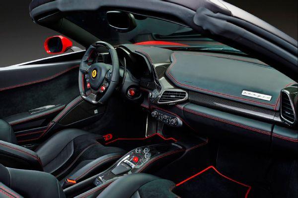 Ferrari_sergio_interauto2