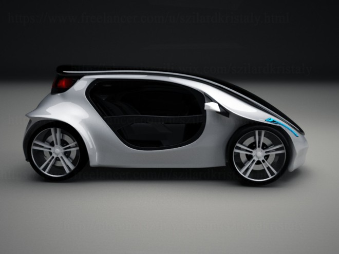 apple-car_project-titan_1