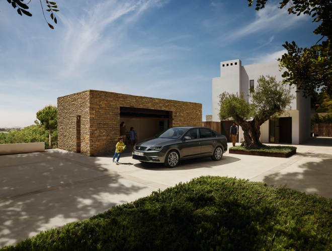 Nuevo SEAT Toledo (7)