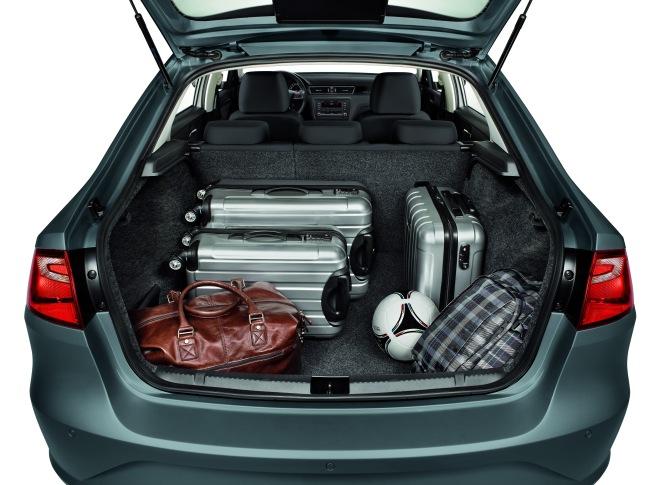 Nuevo SEAT Toledo (9)